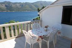 Holiday apartment 965008 for 2 persons in Tri Zala