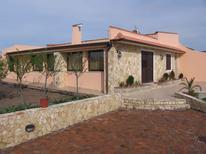 Mieszkanie wakacyjne 965023 dla 3 osoby w Alghero