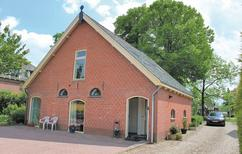 Holiday home 965045 for 5 persons in Utrecht