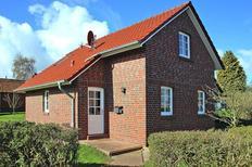 Rekreační dům 965086 pro 6 osoby v Hamswehrum