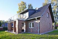 Villa 965089 per 6 persone in Trassenheide
