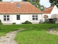 Ferienhaus 965134 für 5 Personen in Koksijde