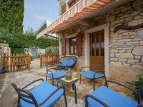 Holiday home 965155 for 8 persons in Poreč