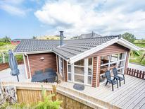 Vakantiehuis 965210 voor 6 personen in Henne Strand