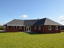 Holiday home 965211 for 8 persons in Skaven Strand