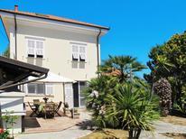 Maison de vacances 965230 pour 7 personnes , Diano Marina