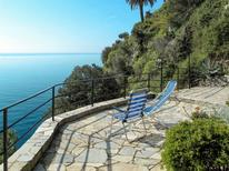 Holiday apartment 965231 for 4 persons in Ventimiglia