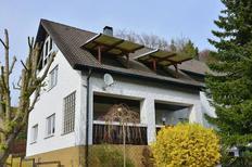 Ferienwohnung 965244 für 5 Personen in Gößweinstein-Wichsenstein