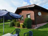 Vakantiehuis 965249 voor 2 personen in Altenfeld