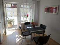 Studio 965250 for 2 persons in Munich