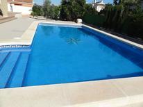 Ferienhaus 965275 für 10 Personen in San Fulgencio