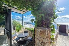 Vakantiehuis 965287 voor 6 personen in Castro in Apulien
