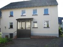 Holiday home 965300 for 8 persons in Blankenheim