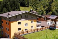 Holiday home 965329 for 70 persons in Saalbach-Hinterglemm