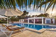 Holiday home 965388 for 4 persons in Ibiza Town