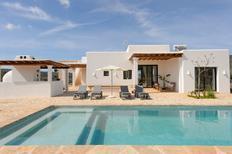 Maison de vacances 965389 pour 6 personnes , Sant Miquel de Balasant