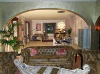 Ferienhaus 965399 für 5 Personen in El Paso