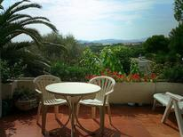 Holiday apartment 965411 for 4 persons in Platja d'Aro