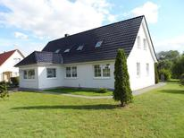 Holiday apartment 965412 for 4 persons in Gressow