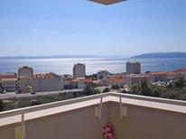 Holiday apartment 965415 for 5 persons in Makarska