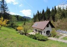 Ferienhaus 965521 für 5 Personen in Schwarzenbach an der Pielach