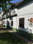 Semesterhus 965537 för 7 personer i Ciudad Rodrigo