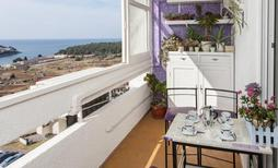Holiday apartment 965542 for 5 persons in Pula