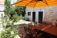 Ferienhaus 965543 für 10 Erwachsene + 2 Kinder in Zlarin