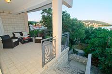 Ferienwohnung 965576 für 6 Personen in Okrug Gornji