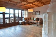 Appartement de vacances 965617 pour 10 personnes , Eben im Pongau