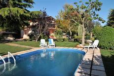 Vakantiehuis 965620 voor 10 personen in Sperlonga