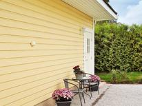 Dom wakacyjny 965639 dla 4 osoby w Korsanäs