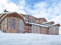 Holiday apartment 965662 for 4 persons in Tignes