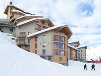 Holiday apartment 965663 for 6 persons in Tignes