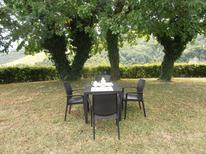 Vakantiehuis 965679 voor 2 personen in Modigliana