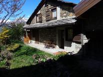 Apartamento 966037 para 4 personas en Gignod