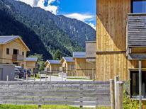 Maison de vacances 966045 pour 8 personnes , Sankt Gallenkirch