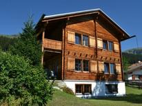 Holiday apartment 966076 for 10 persons in Breil-Brigels