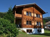 Appartamento 966076 per 10 persone in Breil-Brigels