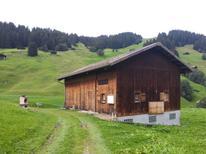 Studio 966091 dla 4 osoby w Breil-Brigels