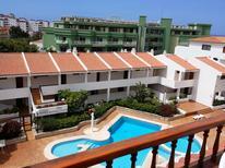 Appartement de vacances 966116 pour 8 personnes , San Eugenio Bajo