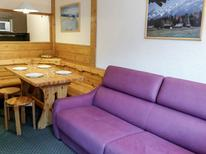 Holiday apartment 966128 for 4 persons in Chamonix-Mont-Blanc