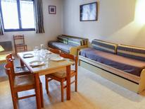 Holiday apartment 966129 for 4 persons in Chamonix-Mont-Blanc