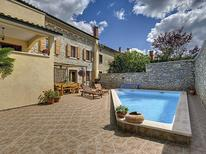 Villa 966151 per 8 persone in Svetvincenat