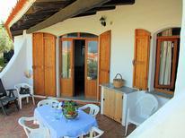 Rekreační dům 966173 pro 4 osoby v Valledoria