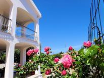 Appartement 966174 voor 2 personen in Valledoria