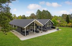 Maison de vacances 966214 pour 18 personnes , Vig