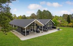 Villa 966214 per 18 persone in Vig