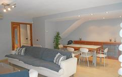 Holiday home 966229 for 6 persons in Tossa de Mar