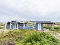 Maison de vacances 966296 pour 4 personnes , Skodbjerge